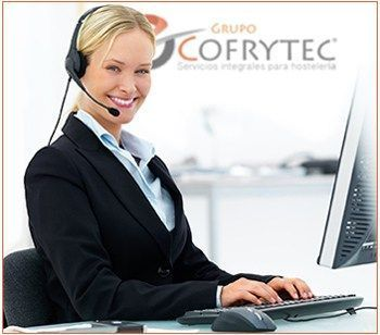 contactar con grupo cofrytec