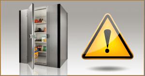 Seguridad en instalaciones frigoríficas
