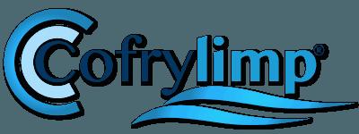 Cofrylimp productos de limpieza hosteleria