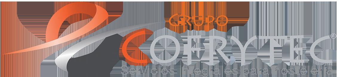 Grupo Cofrytec