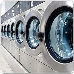 Lavandería industrial2